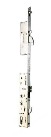 excalibur-pvcu-door-lock