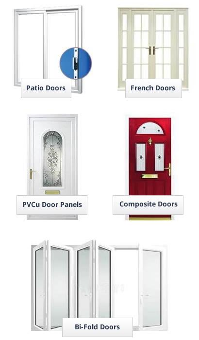 trade-pvcu-doors
