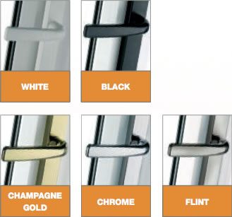 affinity-door-handle-colours